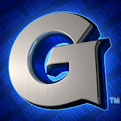 Georgetown Live Wallpaper HD