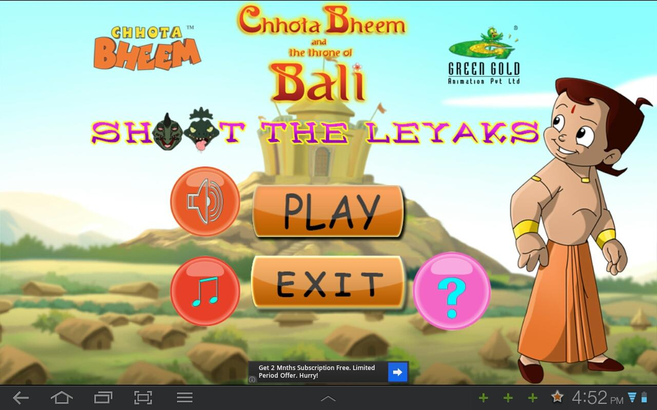 casino free online movie casin0 game