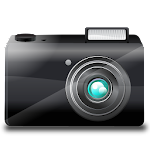 HD Camera Ultra 2.3.1