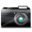 HD Camera U.. file APK for Gaming PC/PS3/PS4 Smart TV