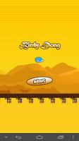 Screenshot of Birdy Dong