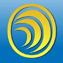 Megmento Pro icon