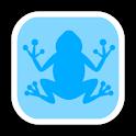 Baby Flash Cards logo