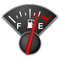 FuelGauge for Android™