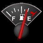 FuelGauge icon