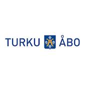 Turku - Mobiilikunta