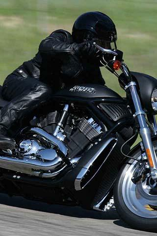 harley davidson motor puzzle android apps on google play