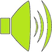 Volume Control Tool