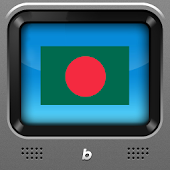 Bangladesh TV