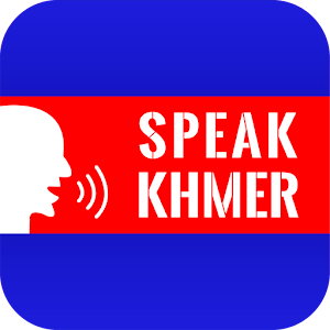 Speak Khmer