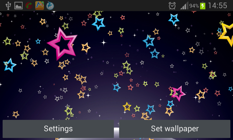 beautiful christmas wallpapers for iphone 4 app