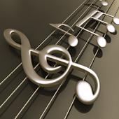 Music Composer