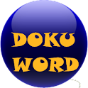 Doku Word logo
