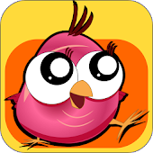 APK App Angry Finches Golden Edition for iOS