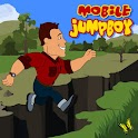 Mobile Jumpboy (Full) logo