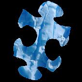 Gr8 Puzzle vol.4