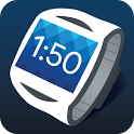 Qualcomm Toq icon