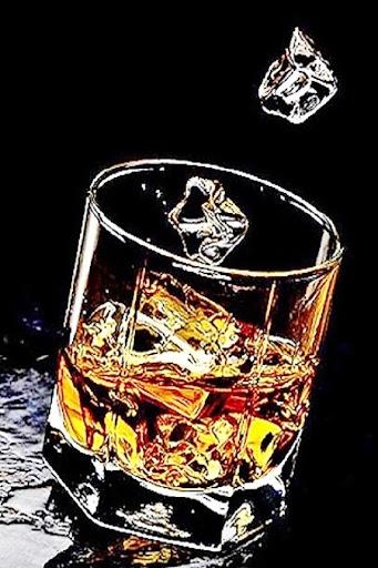 LiquorList.com 3.0
