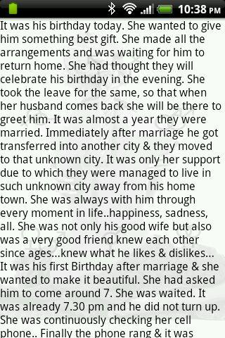 Hindi sex story xxx