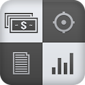 CashTrack icon