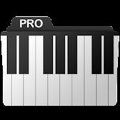 Piano Music Ringtones Pro