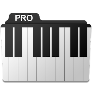 piano ringtones pro apk on pc android apk apps on pc
