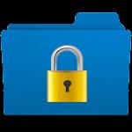 Hide All Files 1.0.5 Apk