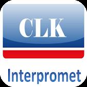 SKF-CLK