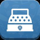 Rewardle Admin icon