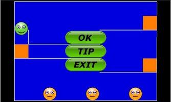 Screenshot of STRESS - BALL