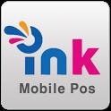 잉크천국 모바일 포스 icon