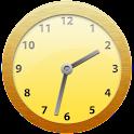 퀴즈알람 logo