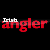 Irish Angler