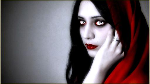 【免費漫畫App】吸血鬼壁紙-APP點子
