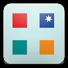 APHA 2014 icon