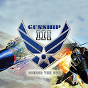 Game For Android Gunship III v3.0.3 Download APK
