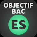 Objectif Bac ES