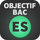 Objectif Bac ES icon