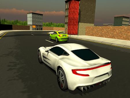 A-Tech Hyper Drive 3D 1.2 screenshot 91305