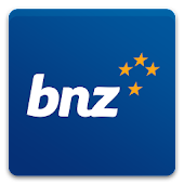BNZ Mobile