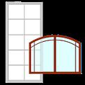 Ra Workshop Mobile icon