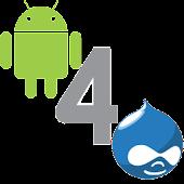 Mobile4Social Slim App
