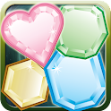 Singularity Jewels icon