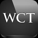 West County Times logo