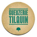 Logo of Gueuzerie Tilquin Draft Version