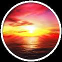 Framey Circle Icon Pack icon