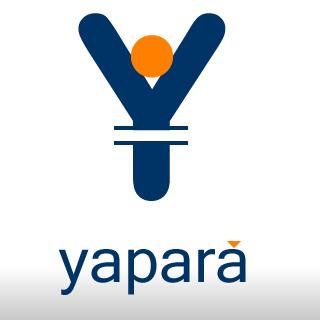 Yapara Project