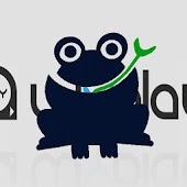 Frog LWP ( Unoficial )