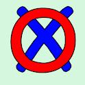 퀴즈도우미 logo