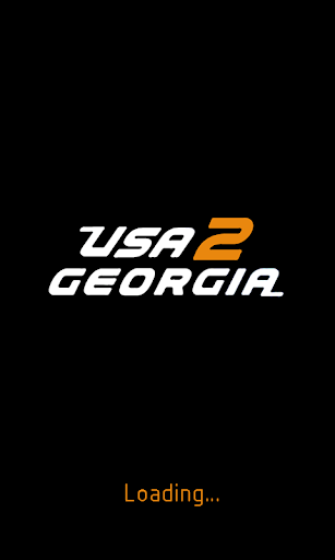 USA2Georgia Mobile